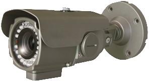 HD-SDI IR TUBE - AUTO FOCUS