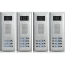DIRECT - SELECT CALL BUTTON PROR11 SERIES